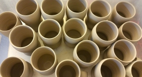 Lots o' Cups